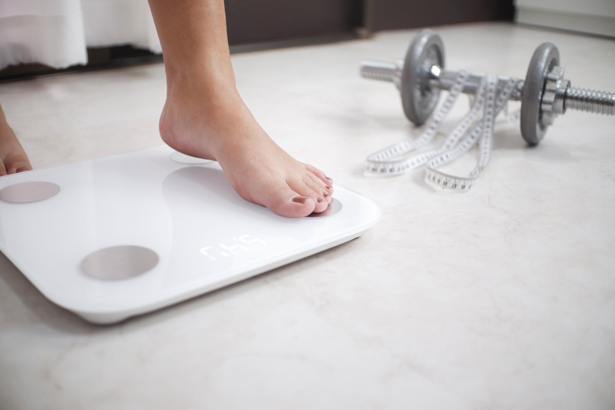 Les dangers que l'on peut rencontrer lorsque l'on souhaite perdre du poids.