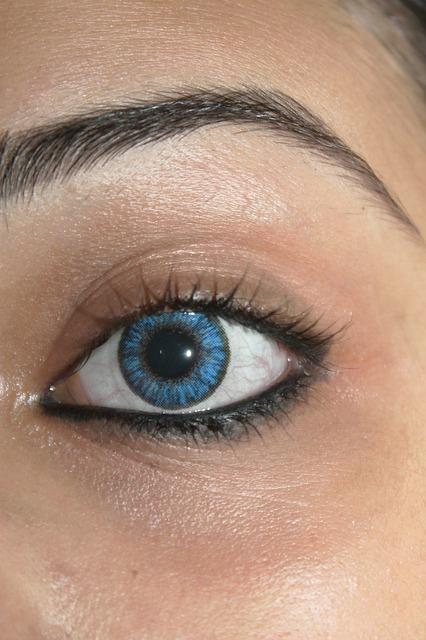 Que faut-il savoir sur les lentilles de contact ?